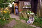 """Slawekol """"Z wizytą"""" (2008-09-04 10:34:14) komentarzy: 56, ostatni: :)"""