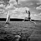 """slavcic """"Jump"""" (2008-09-04 12:03:32) komentarzy: 31, ostatni: zaraz go chyba kopnie ;]"""