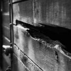 """BogusławSiemek """"Historia tych drzwi przeraża"""" (2008-09-04 12:58:28) komentarzy: 2, ostatni: bdb"""