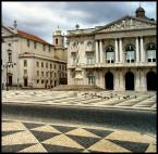 "Cigana ""lizbona"" (2008-09-04 19:41:49) komentarzy: 1, ostatni: +"