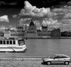 """konradmaciej """"Budapeszt"""" (2008-09-04 22:57:01) komentarzy: 6, ostatni: to Ci najlepiej wyszło"""