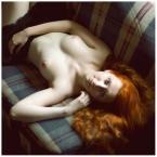 """Blancheflor """"jesień"""" (2008-09-05 12:19:30) komentarzy: 36, ostatni: to tez :)"""