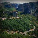 """ojosdebrujo """"stasimon"""" (2008-09-06 11:20:29) komentarzy: 13, ostatni: wspaniałe miejsce..."""