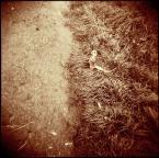 """Lleika """"pustynie drugiej strony"""" (2008-09-06 22:45:34) komentarzy: 7, ostatni: A, już wiem, gdzie pisałam. Mangustka :)"""