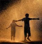 """depreska """"złoty deszcz"""" (2008-09-07 21:46:10) komentarzy: 96, ostatni: BDB!!"""