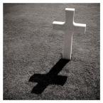 """sejlor """"June 1944"""" (2008-09-08 12:49:18) komentarzy: 35, ostatni: pięknie skadrowane"""