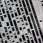 "mikerus ""Układanka"" (2008-09-09 18:45:57) komentarzy: 7, ostatni: tetris :)....super.."
