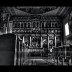 """amator_sliwek """"cerkiew"""" (2008-09-09 21:29:28) komentarzy: 7, ostatni: zazdroszcze pieknych, starych cerkwi na podkarpaciu"""