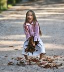 """h h a n a """"Jesienna śmiechoteka :-)"""" (2008-09-11 08:57:52) komentarzy: 69, ostatni: no i czemu brudzi??..zobacz jak czysto na około?...+"""
