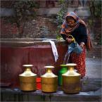 """amilo """"Miejska studnia"""" (2008-09-12 22:43:52) komentarzy: 18, ostatni: Kadr, kompozycja, kolory. Max"""