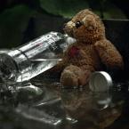 """-sever- """"lonely"""" (2008-09-14 11:47:02) komentarzy: 8, ostatni: urzekla mnie jego historia :d"""