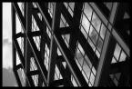 """KARO(lina) """"Berlin - Hauptbahnhof"""" (2008-09-14 15:37:02) komentarzy: 2, ostatni: dobre dynamiczne ;) Pozdrawiam"""