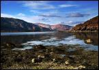 """lamerka """"Szkocja c.d."""" (2008-09-15 00:02:56) komentarzy: 15, ostatni: wow piekna fotka, niesamowity widoczek, zapraszam do siebie.pozdrawiam"""