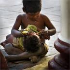 """amilo """"Dzieci innego Boga"""" (2008-09-15 03:06:14) komentarzy: 17, ostatni: +"""