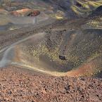 """Kaj_tom """"Etna II"""" (2008-09-16 20:16:13) komentarzy: 6, ostatni: +++;)"""