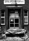 """corundum """"Szpital Specjalistyczny Nr 1 Zaprasza."""" (2008-09-19 09:36:41) komentarzy: 59, ostatni: a mój syn si eurodził dzień po ogłoszeniu strajku w służbie zdrowia w 2007r, mam fotki historycznych plakatów :)"""