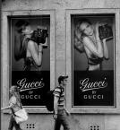 """robsson """"u Gucci\'ego"""" (2008-09-19 16:46:02) komentarzy: 18, ostatni: dobre jest"""