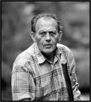 """Adam Pol """"Ludzkie obrazy 3"""" (2008-09-20 20:18:35) komentarzy: 64, ostatni: portret który się zapamiętuje"""
