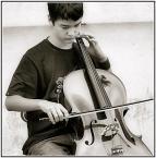 "LeStator ""muzyk uliczny"" (2008-09-21 22:44:44) komentarzy: 4, ostatni: bdb"