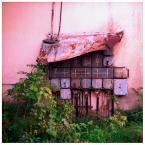 """invention """"* ( pinkVoltage )"""" (2008-09-24 10:00:21) komentarzy: 17, ostatni: bdb®"""