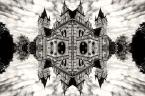 """Jacek - Bandit Jack """"Gödel, Escher, Bach ..."""" (2008-09-25 20:22:57) komentarzy: 20, ostatni: Świetny efekt końcowy :)"""