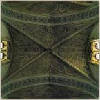 "Kaj_tom ""Chiesa Madre II"" (2008-09-26 12:21:22) komentarzy: 5, ostatni: +"