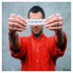 """tomasz polewiak """"do you love me ?"""" (2008-09-26 17:49:34) komentarzy: 10, ostatni: ooo, juz tu bylem :) i podpisze sie pod tym co napisalem."""