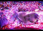 """Karczewski """"Kolorowy sen"""" (2008-09-27 17:38:55) komentarzy: 91, ostatni: pomysłowe i zarazem dobrze wykonane. Gratuluje!!!"""