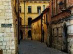"""dogfog """"U stóp Wawelu."""" (2008-09-29 17:45:31) komentarzy: 21, ostatni: bardzo przyjemna fotka"""