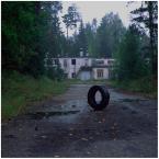 """invention """"* ( W-3 )"""" (2008-09-30 09:40:45) komentarzy: 10, ostatni: czlowiek_na_skladaku; ... z kim ? :D !!! PZDR !!!"""