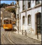 """Cigana """"Lizbona"""" (2008-09-30 17:51:02) komentarzy: 5, ostatni: a ja bym to widział w formacie 3-2.."""