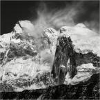 """amilo """"Granitowa wolność"""" (2008-09-30 18:38:34) komentarzy: 31, ostatni: Ostre góry!"""