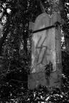 """corundum """"ku pamięci, ku przestrodze"""" (2008-10-01 09:35:17) komentarzy: 23, ostatni: ."""