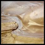 "sejlor ""Złota planeta"" (2008-10-01 12:03:48) komentarzy: 108, ostatni: no, noo..."