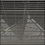"""mikerus """"Za kratami"""" (2008-10-01 16:54:37) komentarzy: 4, ostatni: te opartowskie kombinacje...najbardziej :)"""