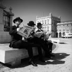 """ojosdebrujo """"powrót TRES CABALLEROS"""" (2008-10-01 19:31:21) komentarzy: 26, ostatni: rewelacyjne"""