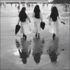 "Anavera ""trzy siostry"" (2008-10-02 09:52:20) komentarzy: 26, ostatni: dobry fot"