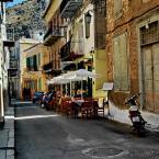 """ojosdebrujo """"dytyramby Dionizosa"""" (2008-10-02 21:31:27) komentarzy: 22, ostatni: może i turystyczne, ale czyż nie urocze?"""
