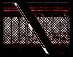 """Marcous """"krata"""" (2008-10-03 12:59:42) komentarzy: 1, ostatni: mi sie nie podoba"""
