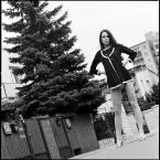 """lanolina """"* * *"""" (2008-10-03 22:12:51) komentarzy: 10, ostatni: e-e. bałagan imho"""