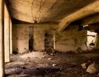 """fanX """"bunkier  5.."""" (2008-10-04 14:58:25) komentarzy: 11, ostatni: super miejsce"""