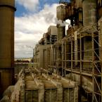 """PawełP """"Santrali Termik Soma"""" (2008-10-04 19:06:06) komentarzy: 13, ostatni: pozwolę sobie zaprosić na wystawę fotografii industrialnej do Zabrza: http://fotopein.art.pl/images/stories/2011/news/plakat_zabrze.jpg"""