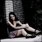 "lanolina ""* * *"" (2008-10-04 22:40:48) komentarzy: 15, ostatni: Przyjemne"