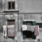 """Kaj_tom """"pranie"""" (2008-10-04 23:18:58) komentarzy: 11, ostatni: rrewelacja"""