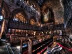 "jakub kubica ""Carlisle Cathedral II"" (2008-10-05 01:46:27) komentarzy: 32, ostatni: fajny hdr:)"