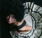 """asiasido """"Marta stylowo"""" (2008-10-06 13:41:14) komentarzy: 13, ostatni: ...pozdrawiam..."""