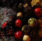 """Aneta_AR """"aromaty"""" (2008-10-06 19:36:27) komentarzy: 3, ostatni: Podoba mi sie ;-))"""