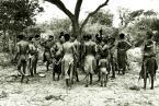 "Dorota Łajło ""Ostatni Nomadzi Afryki..."" (2008-10-07 22:44:24) komentarzy: 12, ostatni: Bardzo dobre."