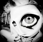 """K E I T """"Curious"""" (2008-10-08 12:23:39) komentarzy: 46, ostatni: chyba potrzebuje psychologa......dziwny stan mnie tu przyciaga....:-))))))))))"""