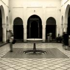 """Paddinka """""""" (2008-10-08 14:27:28) komentarzy: 5, ostatni: Maroko:) najbardziej tajemniczy z muzułmańskich krajów afryki północnej:) piękny."""